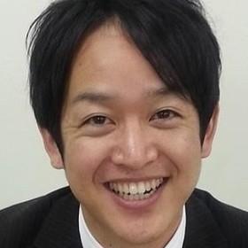 Takanori Nojimaのプロフィール写真