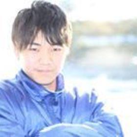 田中 大貴のプロフィール写真