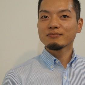 山口 高弘のプロフィール写真
