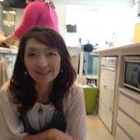 藤田 圭子のプロフィール写真