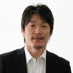 Ishihara Hirokiのプロフィール写真