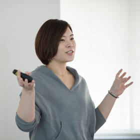 Okada Kanamiのプロフィール写真