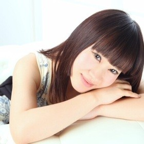 Seki Yukikoのプロフィール写真