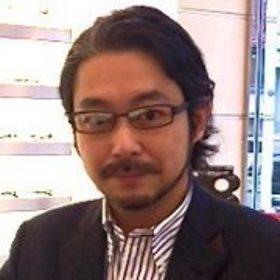 Yoshikawa Kojiのプロフィール写真
