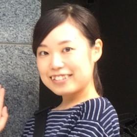 神田 美緒のプロフィール写真