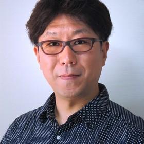 長坂 憲道のプロフィール写真