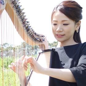 児島 祐子のプロフィール写真
