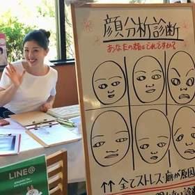 山本  笑子のプロフィール写真