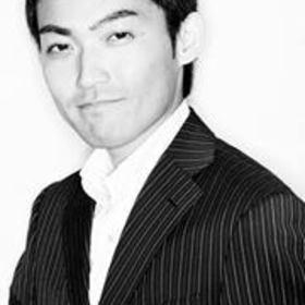 Ohsaki Yasuhiroのプロフィール写真