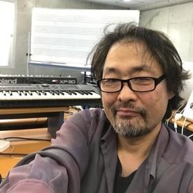 渡邉 博海のプロフィール写真