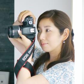 Maeda Miwaのプロフィール写真