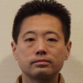 高津 潤一郎のプロフィール写真