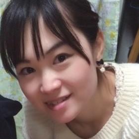 上野 江美のプロフィール写真