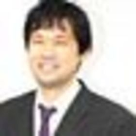 高谷 卓司のプロフィール写真
