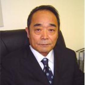 Ohtaki Tetuoのプロフィール写真