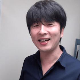 大槻 洋次郎のプロフィール写真