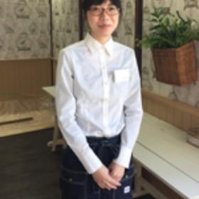 河村 円のプロフィール写真