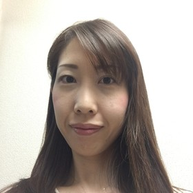 田中 聡子のプロフィール写真