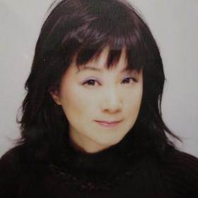 書道家 香龍のプロフィール写真