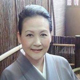 水田 宗翠のプロフィール写真