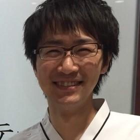 松橋 泰のプロフィール写真