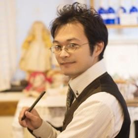 竹原 俊平のプロフィール写真
