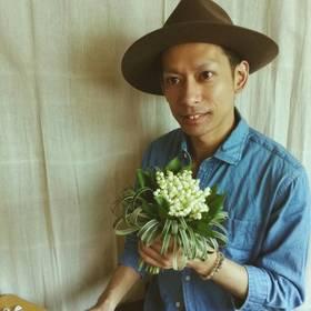 Endoh Hiroshiのプロフィール写真