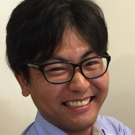 濱田 陽介のプロフィール写真