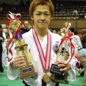Shibata Akiraのプロフィール写真