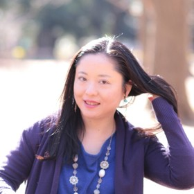 Ootani Ryoukoのプロフィール写真