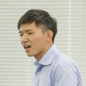 叶 平川のプロフィール写真