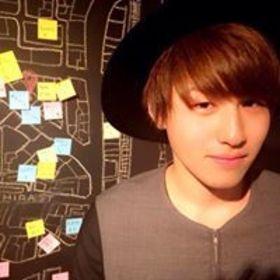 Kaneko Shinyaのプロフィール写真