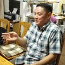 山田 稔のプロフィール写真