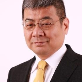Nishimura Kazuyaのプロフィール写真