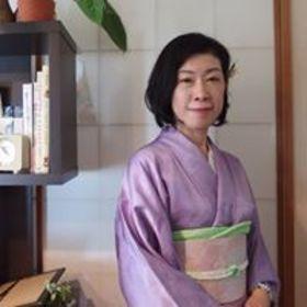石川 滋子のプロフィール写真