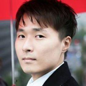 Jung Yeonjoonのプロフィール写真