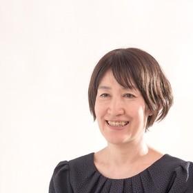 Miura Akemiのプロフィール写真