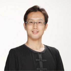 髙橋 拡のプロフィール写真