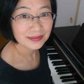 中村 美恵子のプロフィール写真