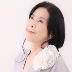 Fujinaga Mikaのプロフィール写真