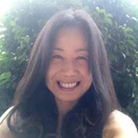 粟野 千惠のプロフィール写真