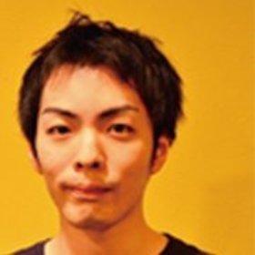 Tadokoro Takuのプロフィール写真