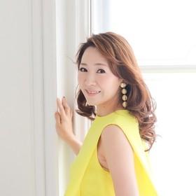 Ogawa Rinaのプロフィール写真