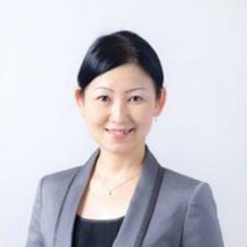 Onodera Tomoeのプロフィール写真