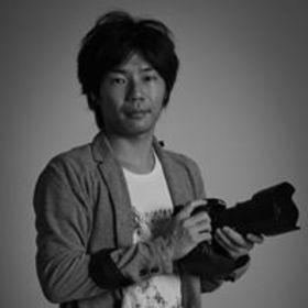 Hoshino Kousakuのプロフィール写真