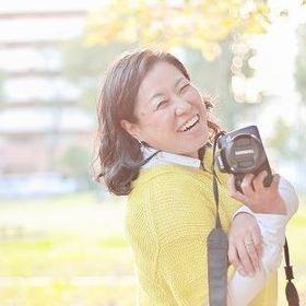 山﨑 美紀のプロフィール写真