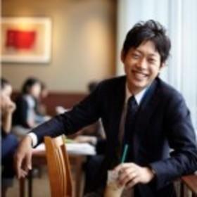 原 康雄のプロフィール写真
