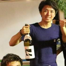 Suwama Kenのプロフィール写真