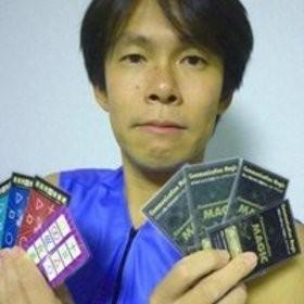 藤川 哲也のプロフィール写真
