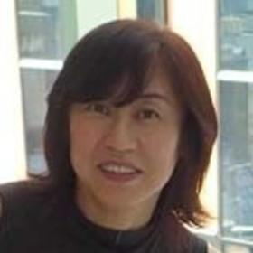 Yagi Satomiのプロフィール写真